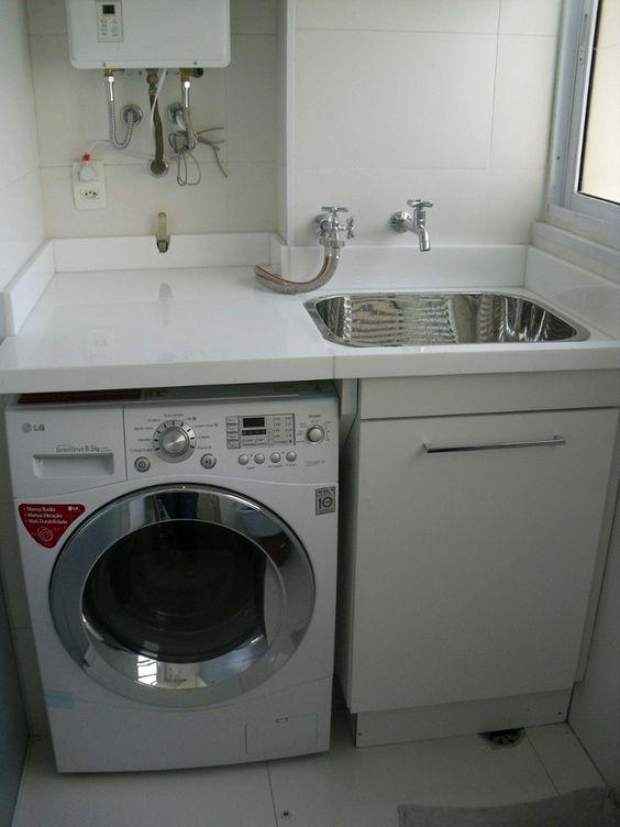 Aparador De Pelos Nariz Mercado Livre ~ Fazer armário para lavanderia (mini) S u00e3o Paulo (S u00e3o