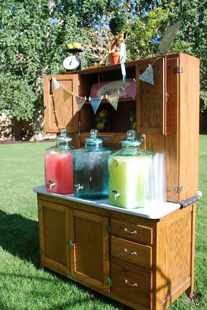 fontaine boisson pour votre vin d 39 honneur fontaine boisson. Black Bedroom Furniture Sets. Home Design Ideas