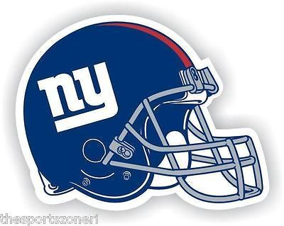 New York Giants Team Helmet Magnet Visit our website for more: www.thesportszoneri.com