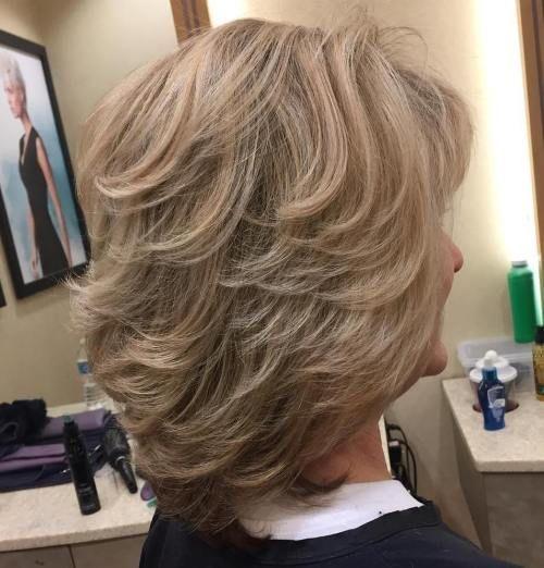 41++ Moyenne ca salon de coiffure le dernier