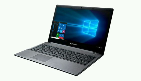 #Micromax Alpha LI351 laptop with #6GBRAM, #Windows10 now available at Rs 26,990 @ http://www.ispyprice.com/computers/laptops/4651-micromax-alpha-li351-laptop-5th-gen-ci3-6gb-500gb-win-10-price-list-india/