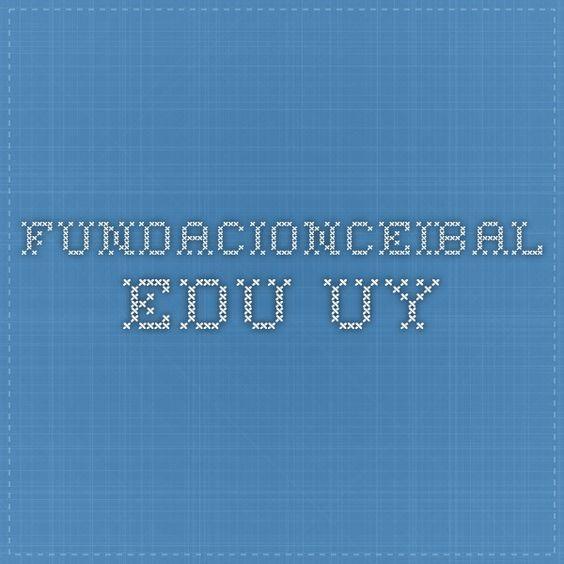 fundacionceibal.edu.uy
