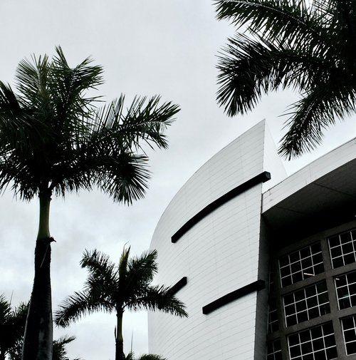 Bank Of America 441 Miami Gardens