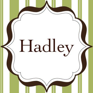 hadley girls Show us your little ones cooling off in their hatley swimwear and you could win a $300 shopping spree on hatleycom view us on instagram.