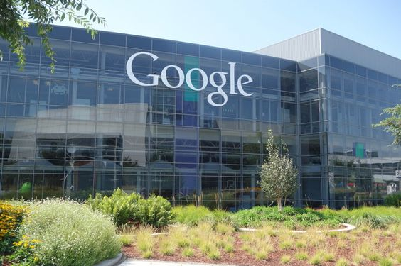 Google continues enterprise push with Data Loss Prevention for Gmail