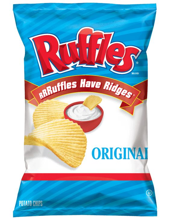 ... products crosses potato chips gluten free products ruffles d chocolate