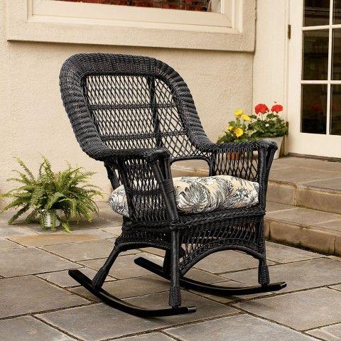 محلات الشبكشي للمنزل الحديث صور كراسى هزاز Search All The Best Sites For Photos Of Swaing Chair أصبح كرسي ال Chair Rocking Chair Home Decor