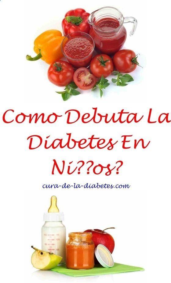 Diabetes insipida de tratamiento