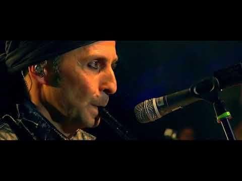 Mägo De Oz Fiesta Pagana Diabulus In Opera Live Arena Cdmx Dvd 2017 Youtube Opera Youtube Dvd
