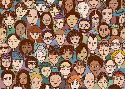 Criatividade & Gestão: DINHEIRO, DEPRESSÃO E AS ESCOLHAS QUE VOCÊ FAZ