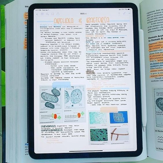 (1.) Use ipad to take pictures of textbook pages so you can edit them and make s - ipad - Ideas of ipad #ipad - (1.) Use ipad to take pictures of textbook pages so you can edit them and make study templates/detailed diagrams (2.) Upload the pages you've made to your computer so you can (3.) print them and put them into binder for exam reviews/study guides/easily accesible notes for essay writing