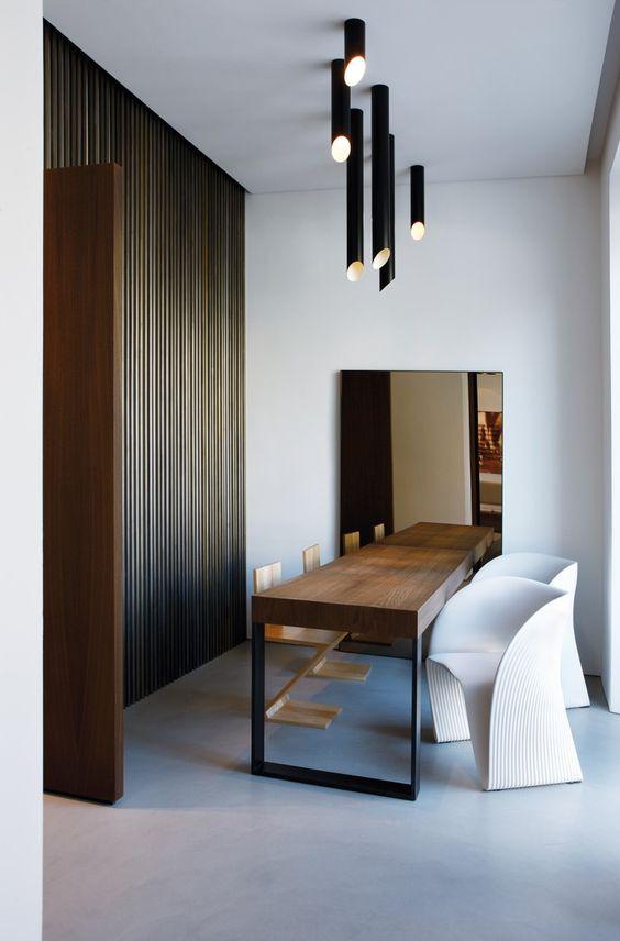 Design, Tische and Zeitgenössische Wohnzimmer on Pinterest