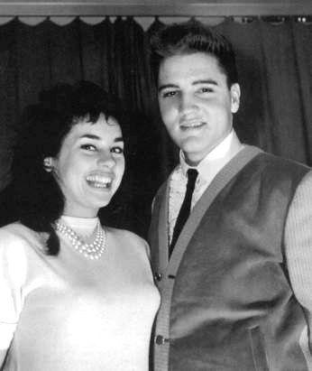 Image result for Elvis Presley january 18