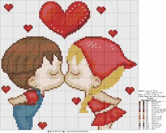 jamie valentine фото