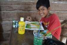 Workaway in . Orphanage in Siem Reap looking for volunteers