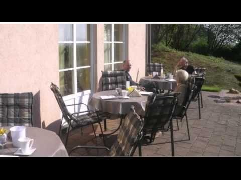 17 beste ideeën over Restaurant Aschaffenburg op Pinterest