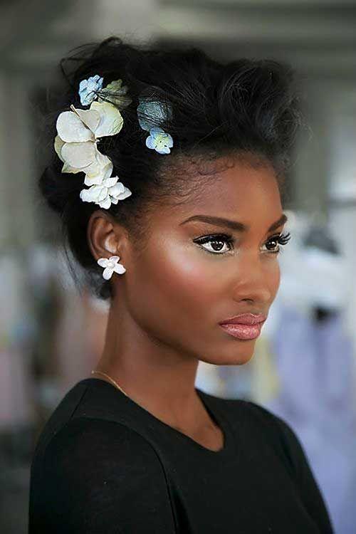 Awe Inspiring Bobs Girl Shorts And Bob Hairs On Pinterest Hairstyles For Women Draintrainus