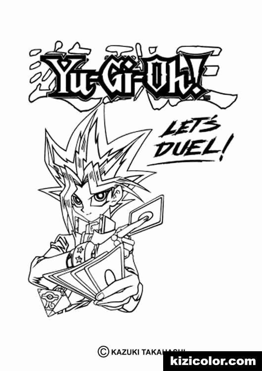 Yu Gi Oh Anime Coloring Pages Printable Popular Dÿz Yu Gi Oh Coloring Pages Kizi Disney Princess Coloring Pages Disney Coloring Pages Princess Coloring Pages