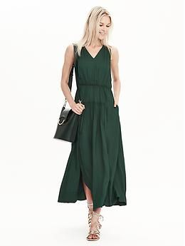 maxi dresses u 500 insulin