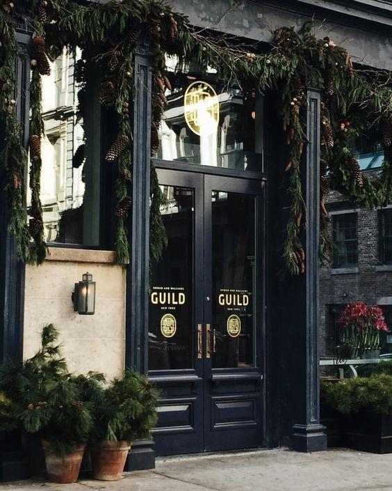 Turn The Door Of Your Store Unique With Our Ideas See More On Pullcast Eu Luxurystoredoors Hardwaredesign Hard Store Door Restaurant Door Storefront Design