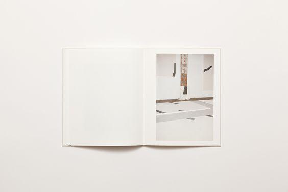Landon Metz West Street Studio, 2014