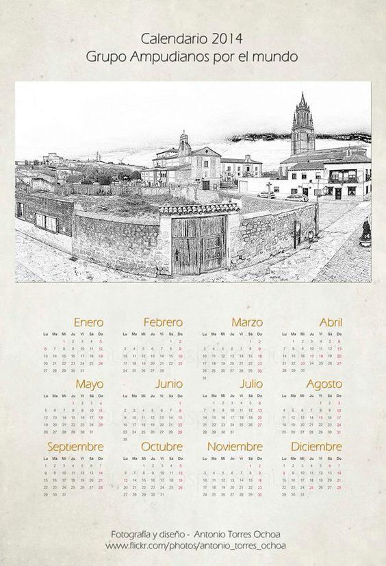 Calendario (2014)