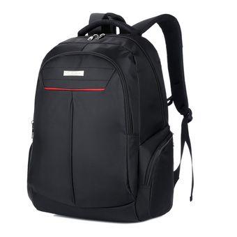 พร้อมขาย ลดราคาต่ำมาก SISTER XF กระเป๋าเป้สะพายหลัง ( สีดำ ) บริการเก็บเงินปลายทาง พร้อมส่ง