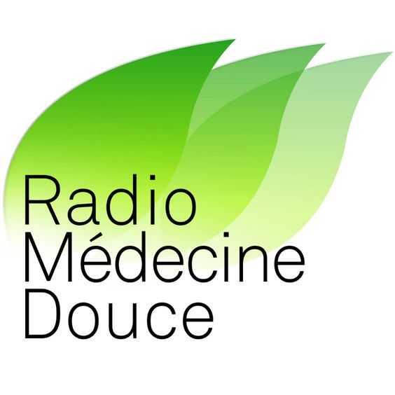 Radio Médecine douce