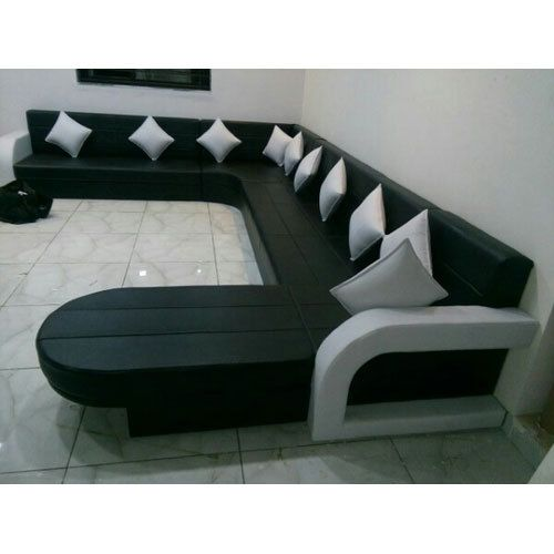 U Shape Sofa Set Designs In 2020 Living Room Sofa Design Modern Sofa Living Room Sofa Set
