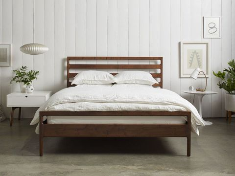 Need A Furniture Refresh These Are The Best Places To Shop Online Minimalist Furniture Wooden Bed Frames Home