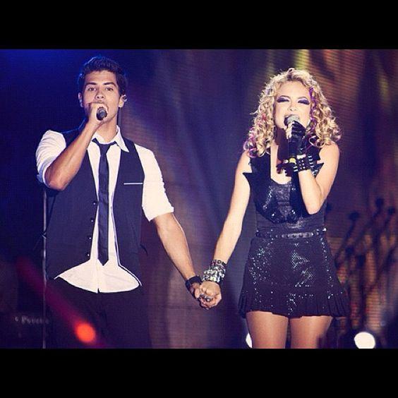 #love #luar #couple #luablanco #arthuraguiar #rbr #sexy #sing #music #vocêéomelhorpramim   Iwant100likes #care - @vickzinhasz- #webstagram