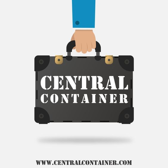 MELHOR OPÇÃO EM LOCAÇÃO DE CONTAINER EM VITÓRIA – CENTRAL CONTAINER Confira em: http://centralcontainer.com.br/2016/05/31/container-em-vitoria/