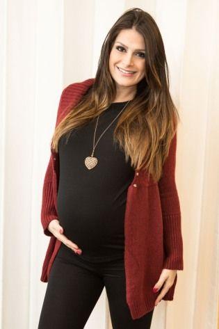 grávidas maravilhosas