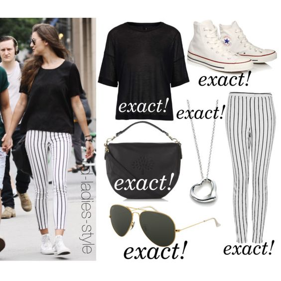 Eleanor Today By Eleanor Calder Outfits On Polyvore Wwecw Pinterest Eleanor Calder