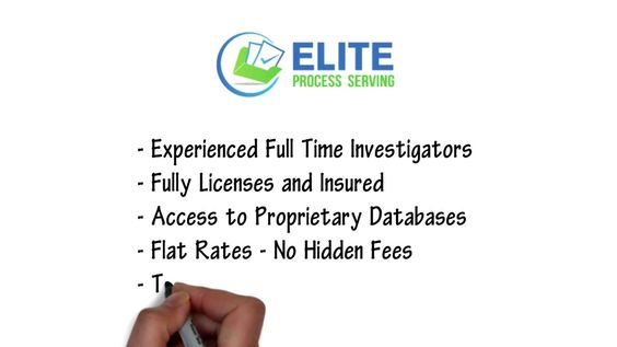 http://www.elitepsi.com/skip-tracing/ - Professional Skip Tracers that provide nationwide skip tracing services. All skip tracing searches are performed by experienced investigators. We utilize all search methods and exhaust all efforts to complete our investigations.