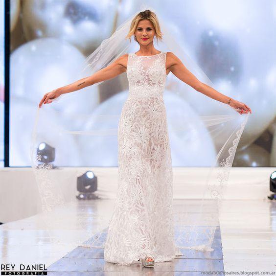 Moda y Tendencias en Buenos Aires | MODA 2017 | MODA PRIMAVERA VERANO 2017: LO MEJOR DE MODA LOOK PINAMAR 2016