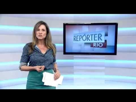 Exonerado do cargo, deputado Ezequiel Teixeira ameaça denunciar gastos i...