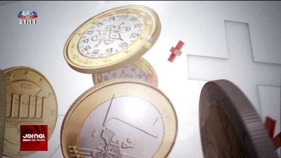 VÍDEO - Contas-poupança: Dicas para preencher o IRS - http://parapoupar.com/video-contas-poupanca-dicas-para-preencher-o-irs/