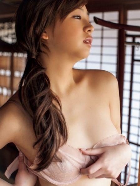 佐山彩香 (Ayaka Sayama)