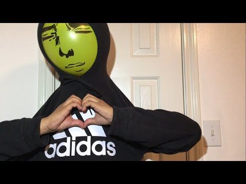 Send This To Your Crush Without Any Context Youtube Best Friends Funny Love Memes Crush Humor
