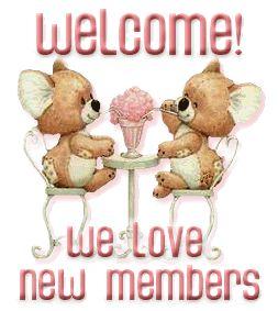 Hi I am a born again reborner :) 2906ed00b72b33488c21f9e87e458bc2