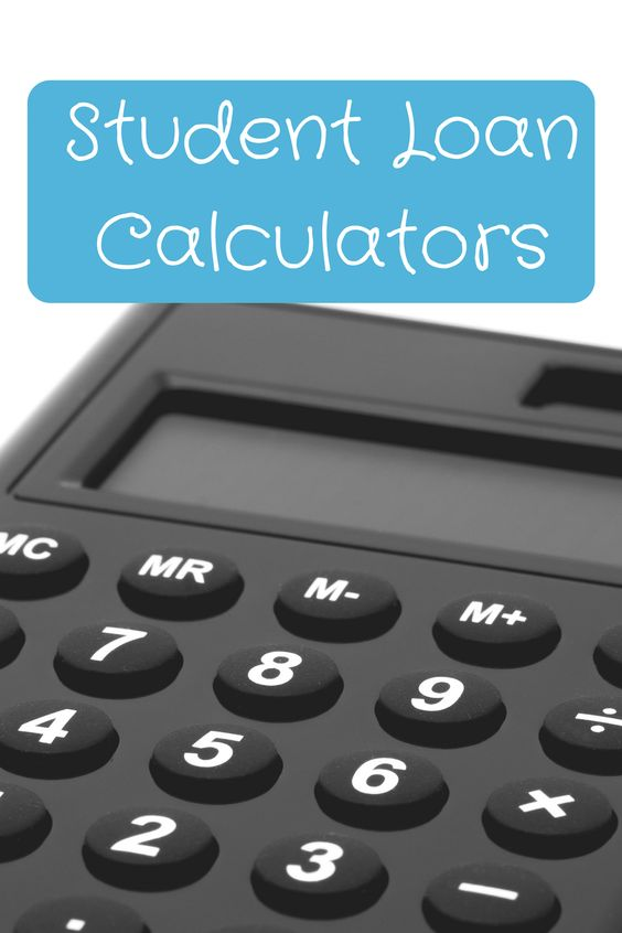 Best 25+ Loans calculator ideas on Pinterest Saving money - mortgage payoff calculators