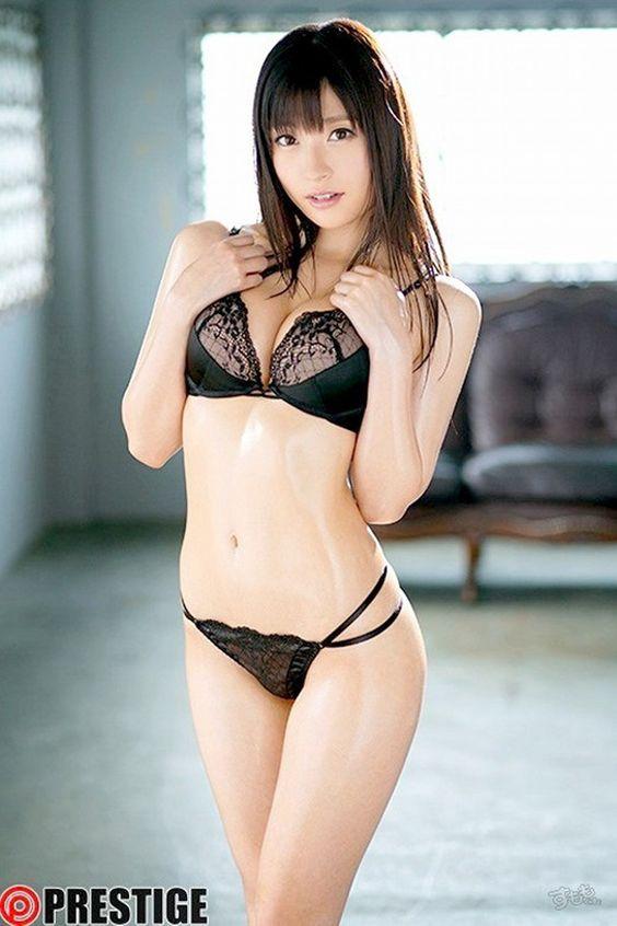 北野のぞみ(Nozomi Kitano)/Mar 14, 2015⑨http://sexy-lady-japan.tumblr.com/