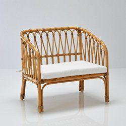 vintage and banquettes on pinterest. Black Bedroom Furniture Sets. Home Design Ideas