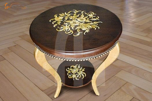 Buy Center Table Matt Finish Online At Discount Price In Pakistan Center Table Table Buy Furniture Online