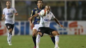 Rei do empate, Corinthians bobeia e cede nova igualdade ao Penapolense
