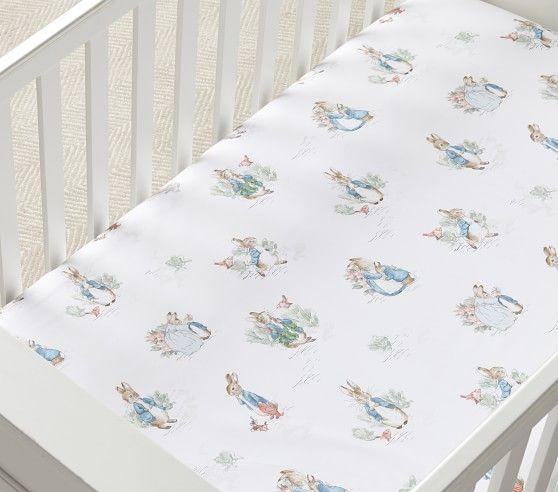 Peter Rabbit Baby Bedding In 2021, Peter Rabbit Baby Boy Bedding