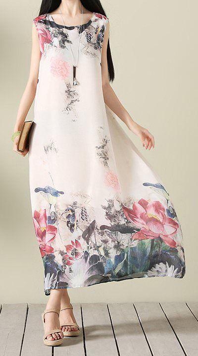 Beautiful Dresses Skirts