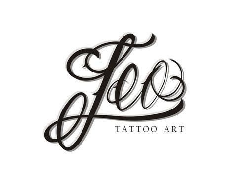 15 Best Leo Tattoo Designs For Men And Women Leo Tattoos Leo Tattoo Designs Leo Zodiac Tattoos