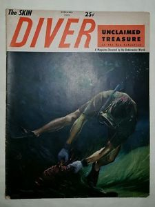 THE-SKIN-DIVER-DECEMBER-1955-VINTAGE-SCUBA-DIVING-MAGAINE
